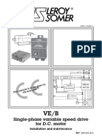 control de motor dc.pdf