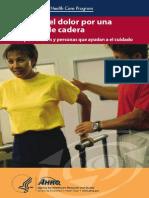 Hip-fracture SpanishConsumer 20110810
