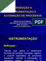 15260391-CURSO-INSTRUMENTACAOAUTOMACAO