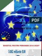O. Ungureanu, C. Munteanu - Drept Civil. Persoanele Ed. 2- NCC