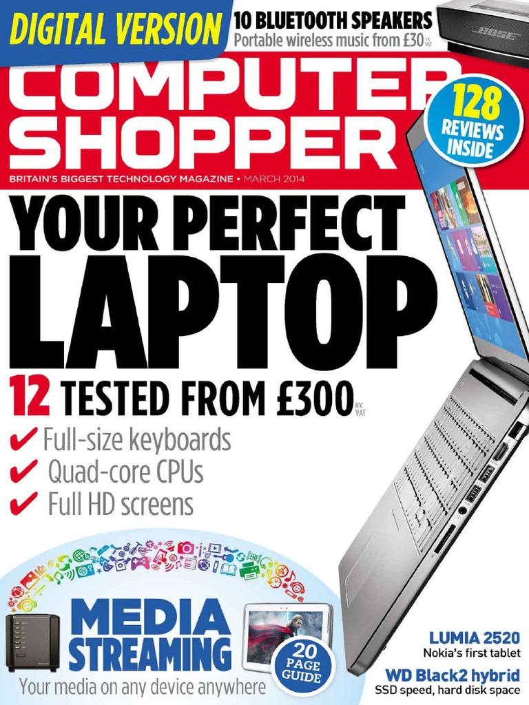 1a36753426 Computer Shopper 2014-03.Bak