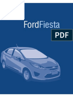 Manual Do New Fiesta