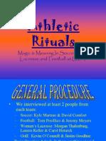 Athletic+Rituals