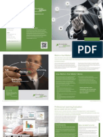 KnowledgeAdvisors-Metrics-that-Matter®-Brochure