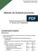 07_Metodo_Subestructuracion.pdf