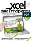 libro+excel2013 For CCleaner1
