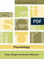 Get Set for Psychology (Get Set for University).pdf