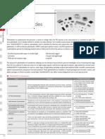 Handbook of Photodiode