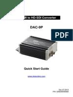 Datavideo_DAC-9P (1)