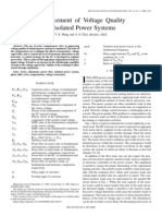 44  Enhancement of Voltage Quality in Isolated Power Systems
