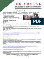 N Réf 002-2014 Volunteer and humanitarian work.pdf