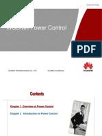 10 WCDMA Power Control