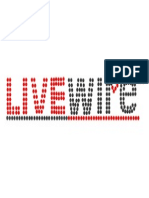 Livewire Led Model