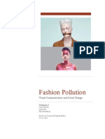 fashion pollution final pdf