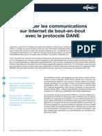 Dossier Thematique12 VF1