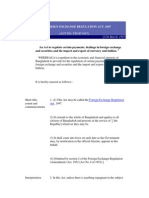 THE FOREIGN EXCHANGE REGULATION ACT.docx