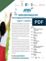 Convegno-Anev-GMV-2014_Layout-110