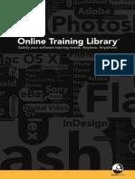 LDCdigitalbrochure.pdf