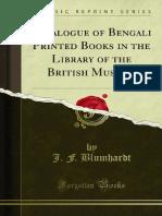 Kamsutra Katha In Bengali Pdf