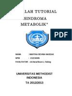 Cover Tutorial Endokrin