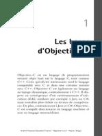 2334_chap01(1).pdf