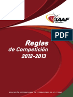 Manual i Aaf 20122013