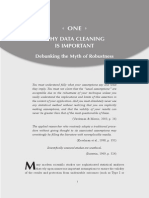 Why Data Cleaning is Important.pdf