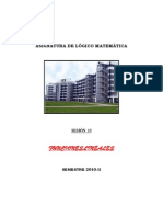 Libro Funcion Lineal
