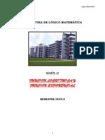 Libro_funcion Logaritmica y Exponencial