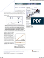 Long-wavelength acoustic flowmeter