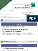 Digital-Campus Day3 Module24 Mobile Def Lb
