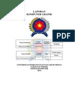 Laporan Praktikum Komputer Grafik.pdf
