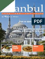 2 Istanbul - Ghid