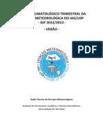 DJF20122013  1 e- mail