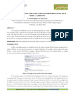 37. Eng-Automatic Derivation and Annotation of User Search-K. Soundararajan