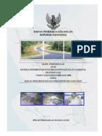 Rekonstruksi Jalan Nasional