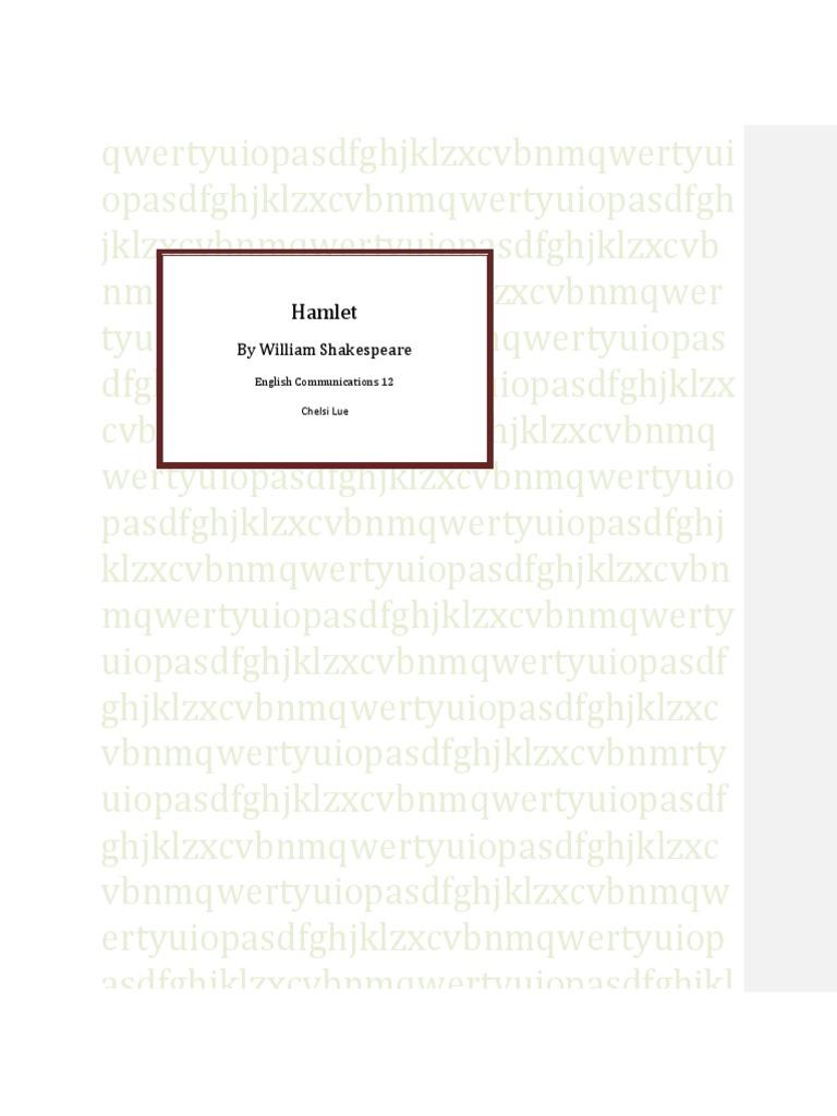 Different methods of report presentation example