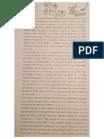 Actas declaracion Boudou