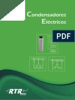 condensadores_2012.pdf