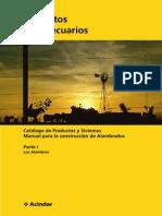 prodagrop_p1