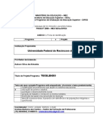 projeto proext TECELENDO Final