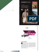 REVISTA_0109.pdf