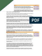 Diseño de páginas web con FrontPage