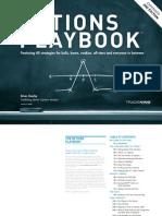 C OptionsPlaybook_2ndEd_1-3