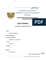 info4fisica1