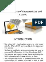 SAP DMS