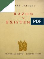 Jaspers-Karl-Razon-Y-Existencia.pdf