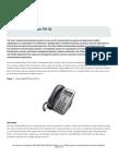 manual Cisco IP Phone 7911G.pdf