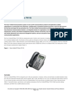 manual Cisco IP Phone 7911G.pdf