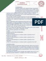 Diseñox Experimentales Formato (2)
